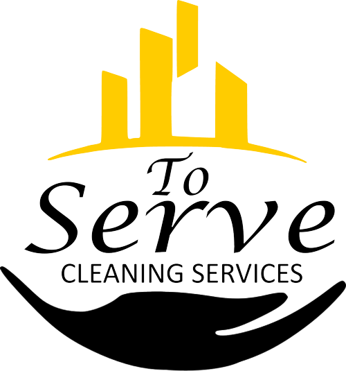 TO SERVE CLEANING SERVICES LLC